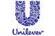 Unilever e1489055200996 80x53