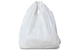 Oostenrijk verbiedt plastic tas per 2020
