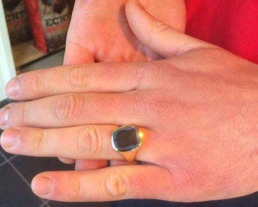Gouden ring 525x420
