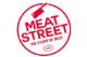 Meatstreet e1497336895384 80x53