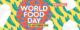 World food day 80x30