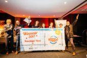 Finalisten verkiezing Lekkerste Bal Gehakt 2018 zijn bekend
