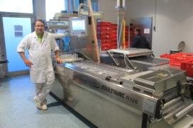 MULTIVAC: Kwaliteitsproducten uit Oostenrijk