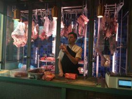Canadees Alberta Beef in Nederland geïntroduceerd
