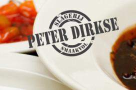 Crowdfundingcampagne gestart voor Slagerij Peter Dirkse