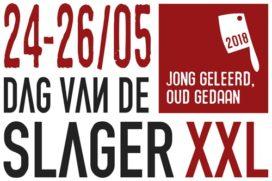 Website dagvandeslager.nl is digitaal erfgoed