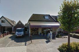 Slagerij Wever in Waarland sluit deuren definitief