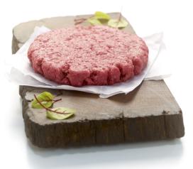 Bakx Foods lanceert Foodworks op Horecava