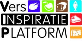 Vers Inspiratie Platform vandaag van start