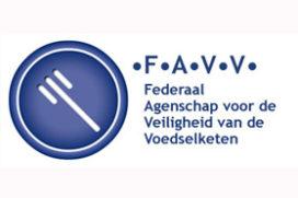 Belgisch slachthuis gesloten wegens problemen met hygiëne