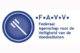 Favv logo e1520943739776 80x53