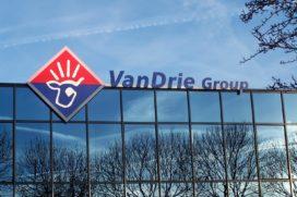 VanDrie Group verwacht dit jaar kalfsvlees te exporteren naar China