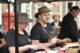 Mobile BBQ: Van hobby tot succesvol bedrijf