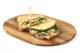 Piadina haarsma foodimpuls 80x53