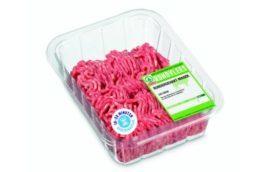NVWA sluit meer terugroepacties vlees niet uit