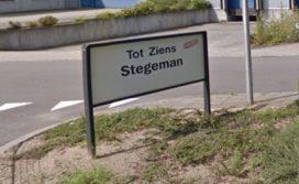 Stegeman verplaatst activiteiten van Deventer naar Wijhe
