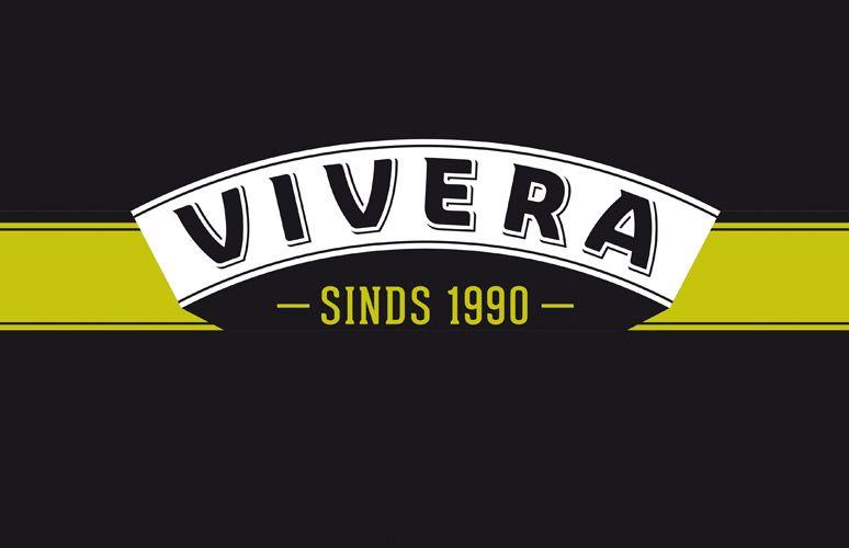 Vivera neemt plantaardige biefstuk als eerste ter wereld in productie