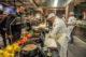 Foto7 verse burrito uit de mexicaanse keuken 560x374 80x53