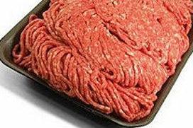 Weidenaar haalt vlees terug om salmonella