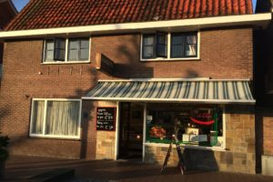 Slagerij Van 't Riet verwacht geen omzetstijging door 'Google'
