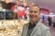 Deen supermarkt 180677 610 272x181 80x53