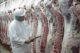 Vleesindustrie 80x53