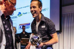 Spareribs Trophy 2018: fotoverslag