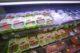 Vleesvervangers 2 272x181 80x53