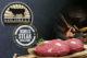 Goud voor Vion bij World Steak Challenge