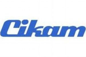Cikam verkoopt divisie labeling aan Weber