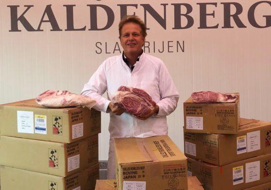 Beeld: Slagerij Kaldenberg