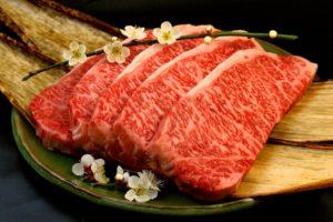 Albert Heijn zet online in op bijzonder rundvlees