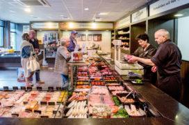 EU: kleinere winkel moet aan duurzame koeling