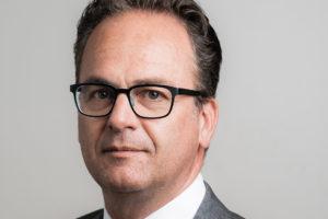 Nieuwe financieel directeur voor Vion