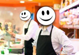 Leukste Slagerij 2018: klanten kunnen tot vrijdag stemmen