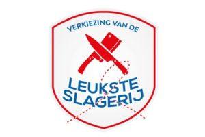 Vegetarische Slager uitgesloten van deelname Leukste Slagerij