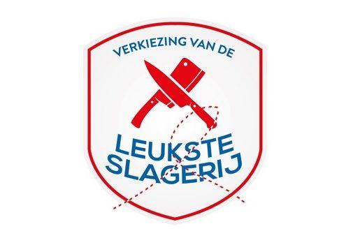 'Leukste Slagerij van Nederland': er kan worden gestemd