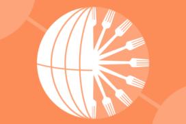 Taste Summit in teken van tegengaan welvaartsziekten