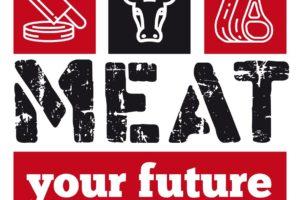 De Meat Your Future Karavaan is weer van start