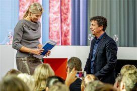 MKB Nederland wil dividendbelasting inzetten voor mkb