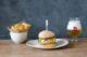 Ellis gourmet burger 272x181 80x53