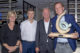 Maaltijdleverancier Food Connect wint Innofood Award 2018