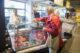 Jumbo haalt 20 procent zout uit vleesproducten