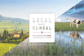VAV*groep houdt najaarsbeurs 'Local meets global'