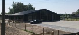 Nieuwe zaak Van der Vlis Vleesspecialist in Ermelo officieel geopend