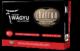 Charrua Premium Wagyu Uruguay in assortiment Jan Zandbergen