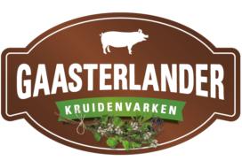 Frievar introduceert nieuw varkensvleesmerk Gaasterlander