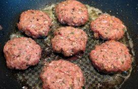 EU gaat onderhandelen over import hormoonvrij rundvlees VS