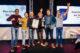 Keurslagerij Jos Smal wint eenmalige vakwedstrijd Het Perfecte Pekelvlees