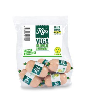 Afbeelding: Kips / Zwanenberg Food Group